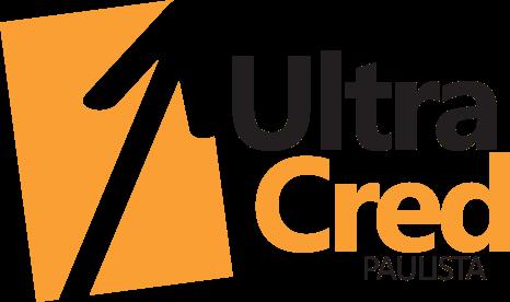 Logotipo Ultracred